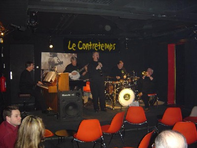 image-829409-Contretemps_band.jpg